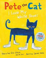 Pete%20The%20Cat%20I%20Love%20My%20White%20Shoes