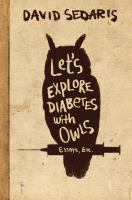 Lets%20Explore%20Diabetes%20With%20Owls
