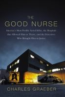 The%20Good%20Nurse