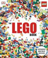 The%20Lego%20Book