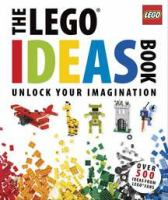The%20Lego%20Ideas%20Book
