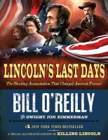 Lincolns%20Last%20Days