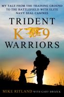Trident%20K9%20Warriors
