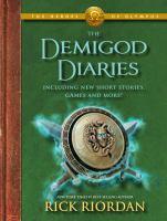 The%20Demigod%20Diaries